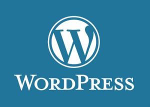 my_wordpress_logo